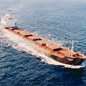 OFFER sensitive cargos freight from china to TEHRAN/IRAN by LCL