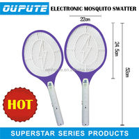 mosquito repellent band anti mosquitoes electric zapper 8006
