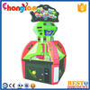 Fruit Party New Developed Japan Arcade Games Machine Coin Pusher