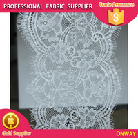 white uk swiss lace white lace churidar african french net lace
