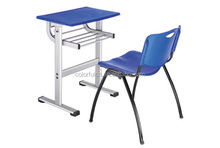 Children School Classroom Chair And Table XG-223