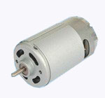 BM manufacturer wholesale high torque robot automatic equipment usage Micro DC Motor 12v
