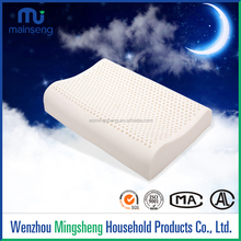 Comfortable Soft Memory Foam Latex Pillow
