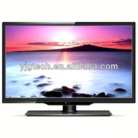 LED TV 32inch slim model tv led sony
