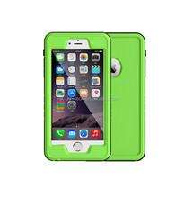 stylish cheap waterproof cell phone cases for iphone 5
