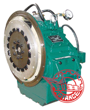 marine engine with gearbox prices MA142