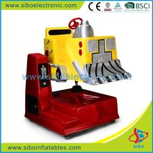 used kids beds for sale,toy excavator for sale,electric toy excavator in guangzhou