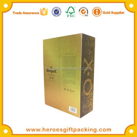 Alibaba High Quality Luxury XO Paper