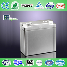battery 20Ah for solar energy,EV, backup power, telecom