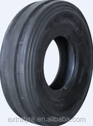 fram tractor front tyre F-2(3rib) tractor tyre tire 10.00-16,11.00-16,11L-15