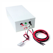 24V lithium ion battery LiFePO4 40Ah battery pack for solar power system