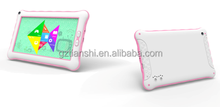 Cheapest android 4.2 7 inch kids tablet pc for christmas gift