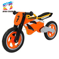 2016 wholesale wooden small toy motorcycles,cheap wooden small toy motorcycles,popular wooden small toy motorcycles W16C068