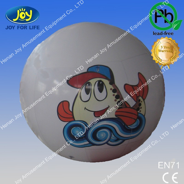 cartoon shape advertising hot air balloon price,mini hot air balloons for sale