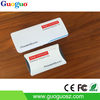 New Products Factory Portable Mobile Power Bank 7800mah