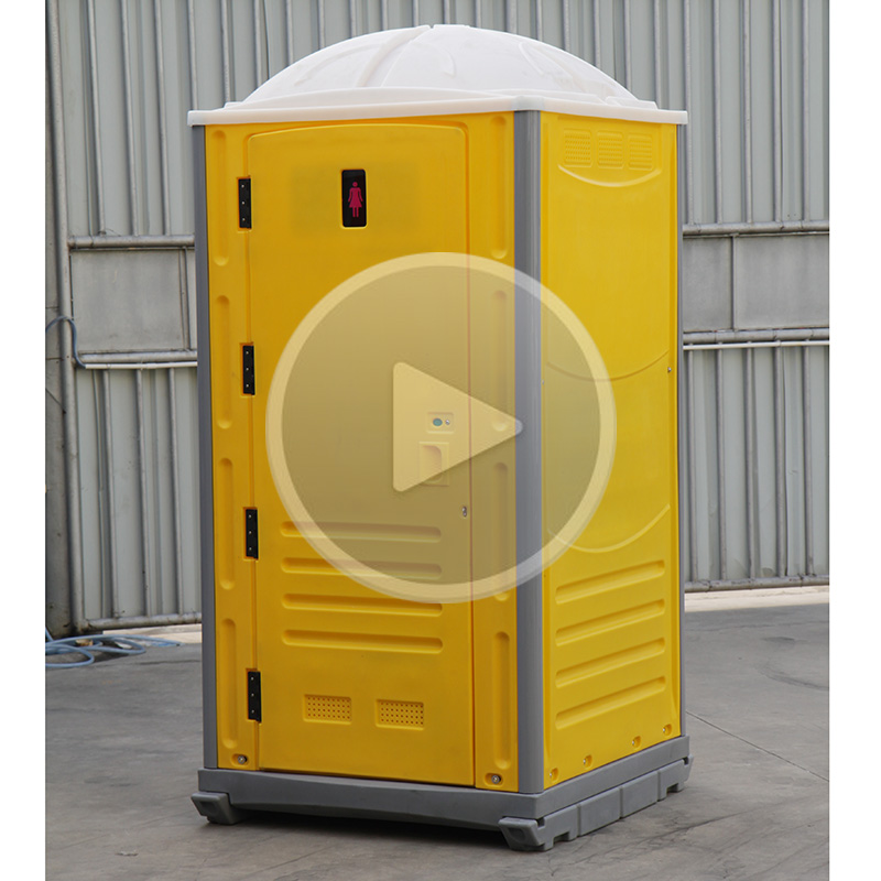 mobile portable toilets cabin, high quality china portable toilet price, used portable toilets for sale