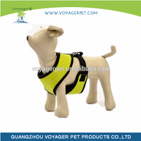 Lovoyager Wholesale small dog collar dog product takata harness for wholesales