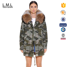 ladies winter parker coats long thick coats and jackets with fur hooded