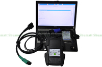 Ready to use MAN CATS2 man diagnostic scanner tool, MAN Cat T200 or Mancats T200 with Dell 630 laptop