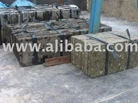 Adobe Natural Stones For Home Claddings, Etc.