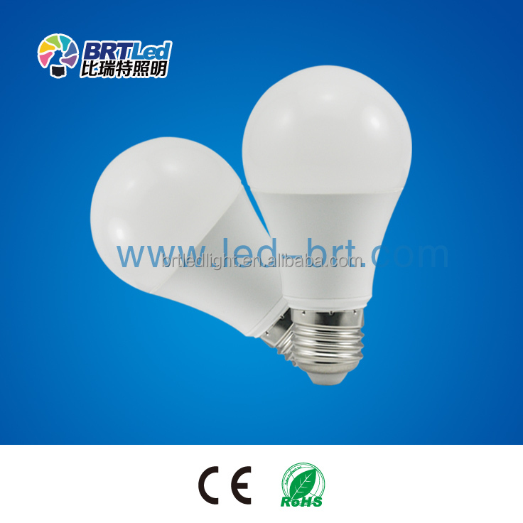 shenzhen bright lighting lamp led bulb 12w led lighting bulb led lighting lamp