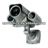 CCTV CCD License Plate Capture Camera/IR Car Plate Camera/Number Plate Capture Camera