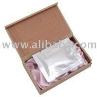Virgin Kit, Artificial Hymen For Women,