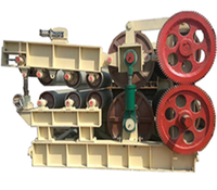 Automatic multi-rollers continuous pre-press /cold press machine for the MDF/OSB/Partical board