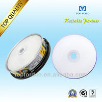 DVD+R Dual Layer 8.5GB Game Copy Compatible