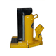 MHC-50 Industrial hydraulic jaw type toe jack