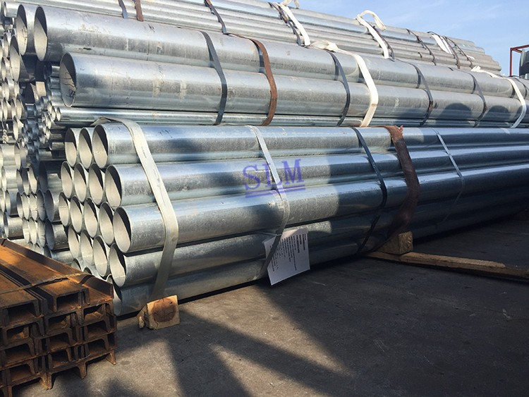 Alibaba.com PE 3PE FBE Surface Treatment schedule 40 24 inch steel pipe 50mm diameter gi pipe price