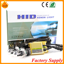 2015 new design factory direct-sell price 3800lumina 35W hid kit h4 h/l