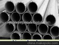 ASTM A789 316Ti pipe