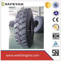 China factory Wholesale light truck tire 7.00-16 for sale