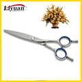 Professional hair scissors made of SUS440C Japanese steel Popular scissors with Big Promotion