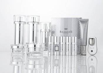 Beaucell Anti-Aging Regeneration Program