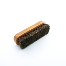 2016 best selling shoe brush scraper