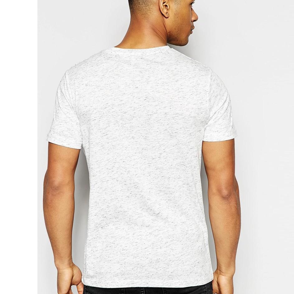 Custom made clothing manufacturers t shirt custom made for Companies that make custom shirts