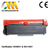 New Compatible Toner cartridge for TN2355
