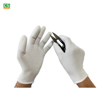 Free sample Safety Gloves Handjob, Cut Resistant Gloves Manufacturers In China