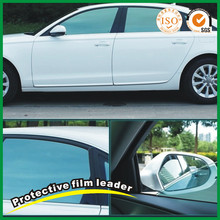 customized windshield protective film for glass clear windshield protective film
