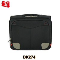 16 Inch Carry On Luggage Nylon
