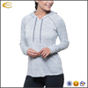 /product-detail/2018-new-wholesale-yoga-wear-sports-clothing-slim-fit-seamless-pullover-hoodies-for-women-60715953211.html