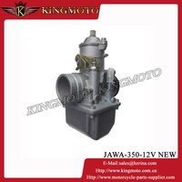 KINGMOTO 20151011-62 Chinese UTV ATV Motorcycle engine parts PD and PZ Series Carburetor