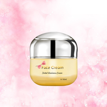Wholesale professional anti aging night cream skin care products