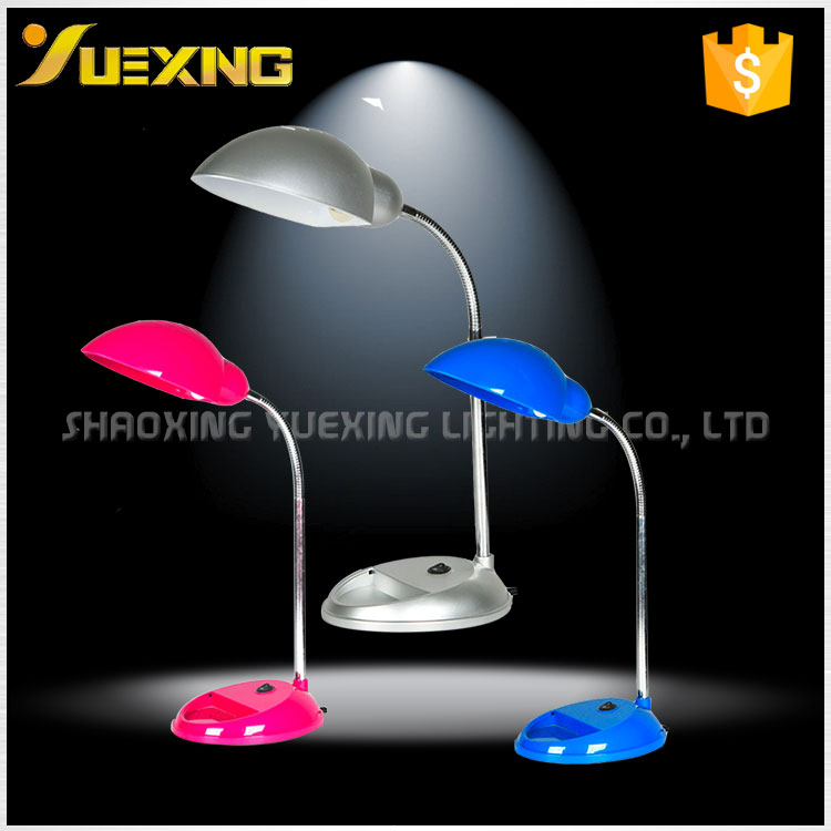 YUEXING Factory Direct Home Goods Table Lamps