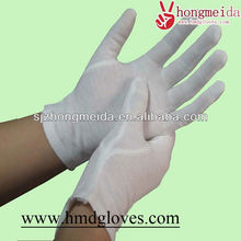 Moisturising Gloves Beauty Gloves Marching Band Gloves