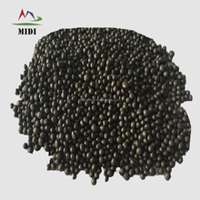 Rock Phosphate Fertilizer DAP 64% Prices