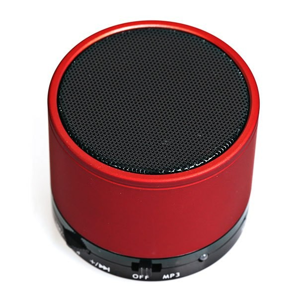 Newest promotional mini digital speaker high quality manufacturer