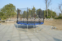 trampoline, trampoline 2m Cheap Square Trampolines for Sale (3213B)
